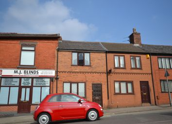 Thumbnail Detached house to rent in Castle Street, Tyldesley, Manchester