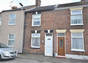 3 bed terraced house for sale in Kitchener Street, King's Lynn PE30