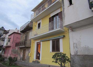 Thumbnail 2 bed town house for sale in Centro Storico, Santa Maria Del Cedro, Cosenza, Calabria, Italy