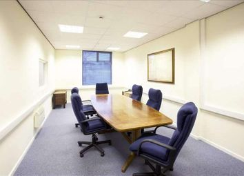 Thumbnail Serviced office to let in Calderdale Business Park, Club Lane, Halifax