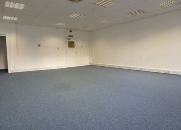Thumbnail Commercial property to let in Church Street, Tewkesbury