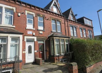 Thumbnail 9 bed terraced house for sale in Estcourt Terrace, Headingley, Leeds