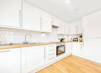 Thumbnail 2 bedroom flat for sale in Upper Tulse Hill, Brixton, London