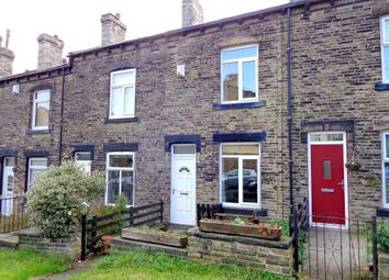 2 bed property to rent in Hillthorpe Road, Pudsey, Leeds, West Yorkshire LS28