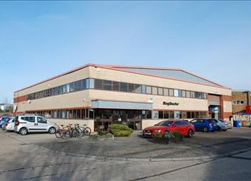 Thumbnail Commercial property for sale in 29, Timberlaine Trading Estate, Worthing, West Sussex