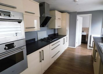Thumbnail 3 bed terraced house for sale in Church Road, Hetton-Le-Hole, Houghton Le Spring