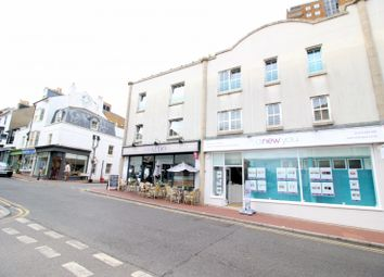 Thumbnail 2 bed flat for sale in Horatio House, Blackman Street