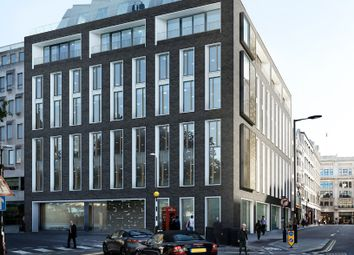 Thumbnail Office to let in Hanover Square, London