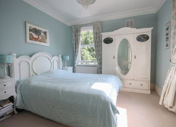 Thumbnail 2 bed flat for sale in Felcourt Road, Felcourt, East Grinstead