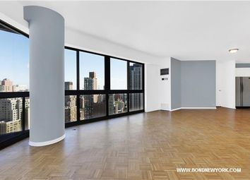 Thumbnail 1 bed apartment for sale in 200 East 61st Street, New York, New York State, United States Of America