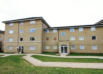 Thumbnail 2 bedroom flat for sale in Hogg Lane, Grays