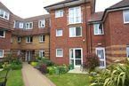Thumbnail Flat for sale in Greenways Court, Plymyard Avenue, Bromborough