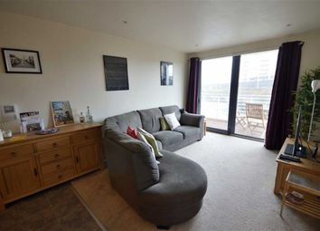 Thumbnail 2 bedroom flat for sale in St Georges Island, Kelso Place, Manchester