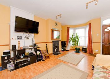 Thumbnail 2 bedroom terraced house for sale in Eleanor Road, Bounds Green