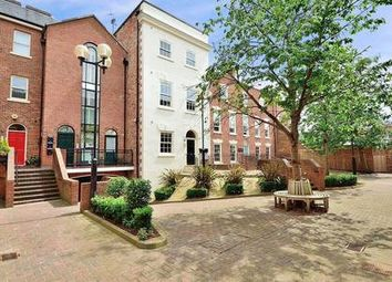 Thumbnail 2 bed flat to rent in Heritage Court, Chester, Cheshire