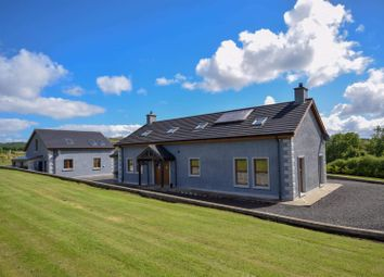 Thumbnail 6 bed property for sale in 44 Muldonagh Road, Claudy, Londonderry