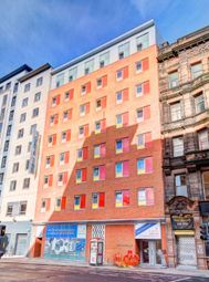 Studio for sale in Central House, Jamaica Street, Glasgow G1