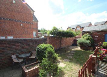 3 bed terraced house for sale in Bridge Street, Sheffield S21