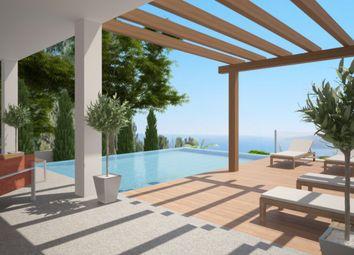 Thumbnail 3 bed villa for sale in Portals Nous, Bendinat, Majorca, Balearic Islands, Spain