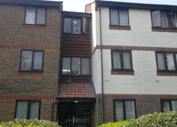 Thumbnail 2 bed duplex to rent in Marchside Close, Hounslow