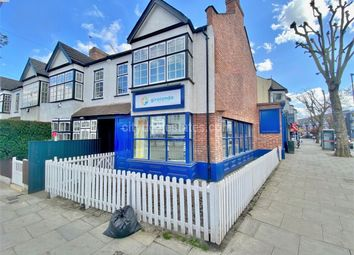 Thumbnail Office to let in Southfield Road, London