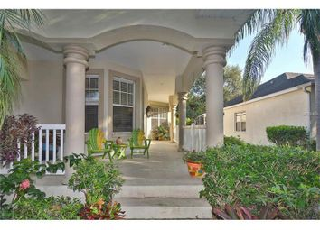 Thumbnail 3 bed property for sale in 498 Meadow Sweet Cir, Osprey, Florida, 34229, United States Of America