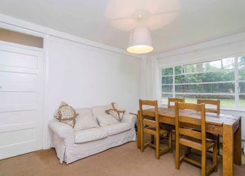 Thumbnail 2 bed flat for sale in Hornsey Lane, Highgate, London