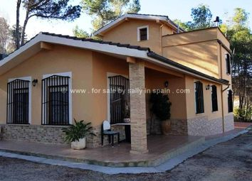 Thumbnail 6 bed villa for sale in Ontinyent, Valencia, Spain