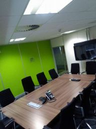 Thumbnail Serviced office to let in Delta Bank Road, Metro Riverside Park, Gateshead