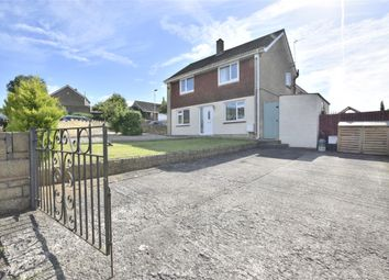 Thumbnail 3 bed semi-detached house for sale in Boyd Close, Wick