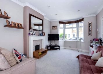 4 bed end terrace house for sale in Green Road, Whetstone N20