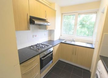 Thumbnail 3 bed flat to rent in Dunnico House, East Street, London