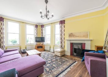 Thumbnail 3 bed flat for sale in College Mansions, Queen's Park, London