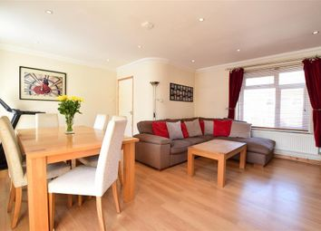 4 bed semi-detached house for sale in Eastfield Crescent, Brighton, East Sussex BN1