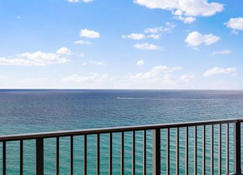 Thumbnail 3 bed apartment for sale in Singer Island, Singer Island, Florida, United States Of America