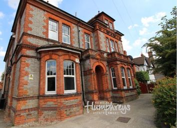 Thumbnail 8 bed property to rent in Hamilton Road, Earley, Reading