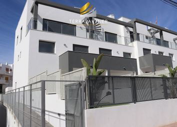 Thumbnail 3 bed apartment for sale in Am, Santa Eulalia Del Río, Ibiza, Balearic Islands, Spain