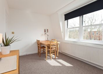Thumbnail 1 bedroom flat to rent in Lexham Gardens, Earl's Court, London, Greater London