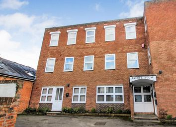 Thumbnail 1 bedroom flat to rent in Temple Square, Aylesbury