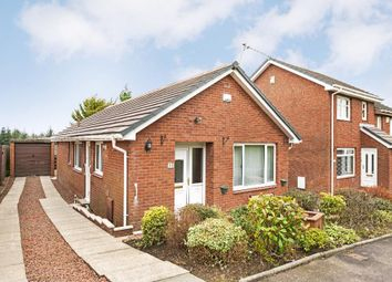 Thumbnail 3 bed detached house for sale in Colintraive Avenue, Glasgow