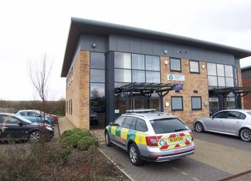 Thumbnail Office to let in Manor View Road, Lebberston, Scarborough