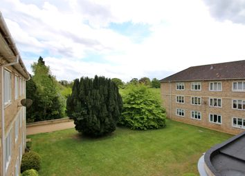 Thumbnail 1 bed flat to rent in Quintin Gurney House, Keswick Hall, Keswick, Norwich