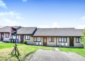 Thumbnail 2 bed bungalow for sale in Gardens Street, Nelson, Lancashire, .