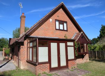 Front Road, Woodchurch, Ashford TN26. 5 bed property