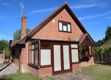 Front Road, Woodchurch, Ashford TN26. 5 bed property
