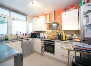 3 bed maisonette for sale in Maitland Park Road, Chalk Farm NW3