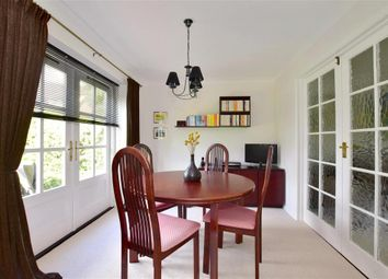Thumbnail 4 bed detached house for sale in Blunden Lane, Yalding, Maidstone, Kent