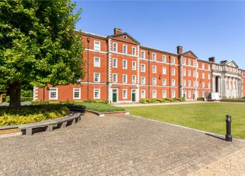 3 bed property for sale in Peninsula Square, Winchester, Hampshire SO23