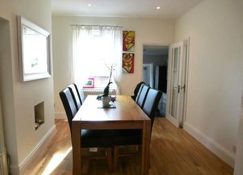 Thumbnail 3 bed property to rent in Bentley Street, Stamford