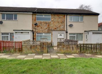 Thumbnail 2 bed terraced house to rent in Pennwell Dean, Leeds